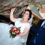 La boda de Gema y Fotografía Carmen 5