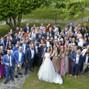 La boda de Nerea F. y Blanco y en corbata 30