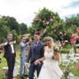 La boda de Begoña Ruiz De Villa y Real Labranza de Villasevil 6