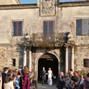 La boda de Jorge y Pazo San Tirso 6