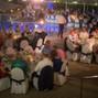 La boda de Celia Cozar Torres y H10 Andalucía Plaza 11