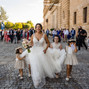 La boda de Cristina Sánchez Martínez y Jorge J.Martínez de Katalauta Estudio 8