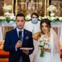 La boda de Cristina Sánchez Martínez y Jorge J.Martínez de Katalauta Estudio 9