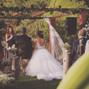 La boda de Marta Pantoja y La Cervalera 14