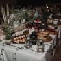 La boda de Merche muñoz y Jordi estrada  y Catering Benidorm Guadalajara 6