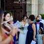 La boda de Cristina Sánchez Martínez y Jorge J.Martínez de Katalauta Estudio 10