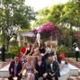 La boda de Veronika Yurkovska y Hacienda Azahares 7