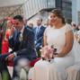 La boda de Ilazkiñe Uribe y Mirrors foto y vídeo 13