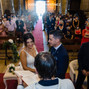 La boda de Cristina Sánchez Martínez y Jorge J.Martínez de Katalauta Estudio 11
