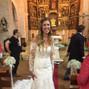 La boda de Sarah Portillo y MakeUp_Ole 13