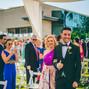 La boda de Damián Costa y Duke Hombre 9