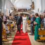 La boda de Ilazkiñe Uribe y Mirrors foto y vídeo 14