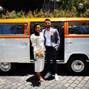 La boda de Juanjo y La Furgona 9
