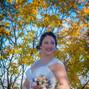La boda de Tamara Jareño López y Sedka Novias 4
