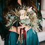 La boda de Anna Compte Villaro y Hip&love - Coronas de flores y tocados 5