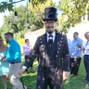 La boda de Saioa y Happy Novias 2