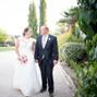 La boda de Marta Martínez Godoy y Miguel Ángel Martínez 16