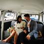 La boda de Juanjo y La Furgona 10