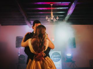 Diego Laruelo Events & Weddings 1
