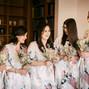 La boda de Anna Compte Villaro y Hip&love - Coronas de flores y tocados 6