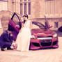 La boda de Carlos R. y Carmelo Hinojal Fotógrafo 23