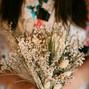 La boda de Anna Compte Villaro y Hip&love - Coronas de flores y tocados 7