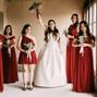 La boda de Anna Compte Villaro y Hip&love - Coronas de flores y tocados 8