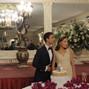 La boda de Veronika Yurkovska y Hacienda Azahares 12