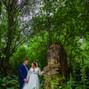 La boda de Alba y Ipfotos 13