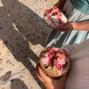La boda de Virginia Cerezo y Cerezas de Colores 21