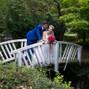 La boda de Carlos R. y Carmelo Hinojal Fotógrafo 26