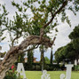 La boda de Ale y Quinta del Alba 10