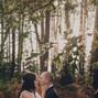 La boda de Aini Lara Candelas y Patricia Llamazares Fotografía 20
