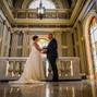 La boda de Cristina Moraton Lax y Amanecer Nupcial 6