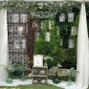 La boda de Virginia Cerezo y Cerezas de Colores 22
