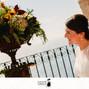 La boda de Marian Fernández y Joaquín Corbalán Fotógrafo 10