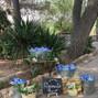 La boda de Virginia Cerezo y Cerezas de Colores 23