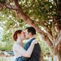 La boda de Georgina Zamora y Inlove Studio 9