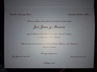 Papelería Morales 3