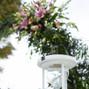 La boda de Elvira M. y N - Amor 20