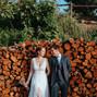 La boda de Georgina Zamora y Inlove Studio 10