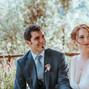 La boda de Georgina Zamora y Inlove Studio 11