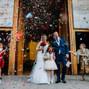 La boda de Inmaculada Rodríguez y Francisco Jalón 23
