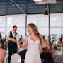 La boda de Laura Solanes y Blanca Miret 8