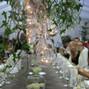 La boda de Tushar Shetty y Global Eventos 22