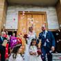 La boda de Inmaculada Rodríguez y Francisco Jalón 24