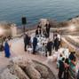 La boda de Merche muñoz y Jordi estrada  y Catering Benidorm Guadalajara 19