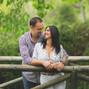 La boda de Jennifer García Alcolea y El Día B Fotografía 8