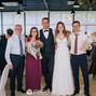 La boda de Laura Solanes y Blanca Miret 9