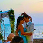 La boda de Inma y Trinchant & Donna 10